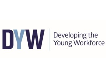 Developing the Young Workforce (West)